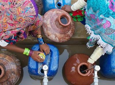 WaterAid/Sibtain Haider